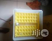 Repair And Spear Part Sale Of All HHD Egg Incubator Model | Repair Services for sale in Abuja (FCT) State, Karu