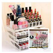 Cosmetic Storage Box | Makeup for sale in Lagos State, Mushin