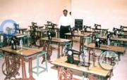 How To Sew Within Three Months Training | Classes & Courses for sale in Lagos State, Ojodu