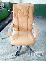 Massage Office Chair | Massagers for sale in Abuja (FCT) State, Dutse-Alhaji