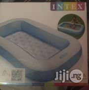 Inflatable Pool INTEX   Toys for sale in Lagos State, Lagos Mainland
