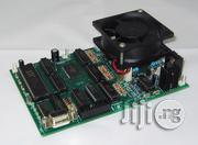 Motherboards For Seiki Plotter | Computer Hardware for sale in Lagos State, Surulere