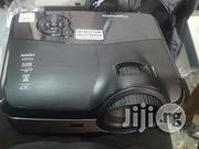 DLP Viewsonic Projector | TV & DVD Equipment for sale in Imo State, Owerri West