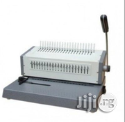 Buyor Binding Machine 2088 | Stationery for sale in Lagos State, Ikeja