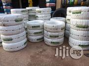 Good Quality Tyres And Rim | Vehicle Parts & Accessories for sale in Abuja (FCT) State, Gudu