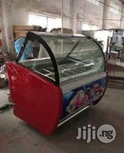 Ice Cream Display Freezer | Store Equipment for sale in Abuja (FCT) State, Kaura