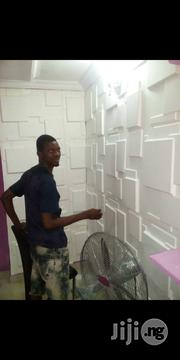 3D Wall Panels Supermax Quality   Home Accessories for sale in Lagos State, Ipaja