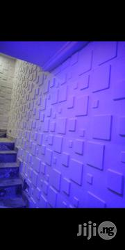 3D Wall Panels Tovic Designs   Home Accessories for sale in Lagos State, Ipaja