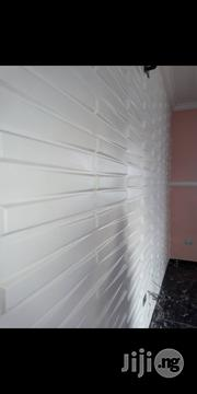 3D Wall Panels High Quality | Home Accessories for sale in Lagos State, Amuwo-Odofin