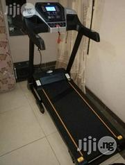 Treadmill With Massager | Massagers for sale in Abuja (FCT) State, Wuse