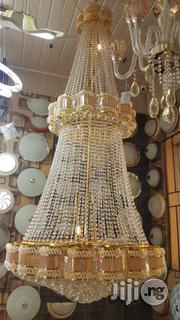 Chandeliers Light Unique Design | Home Accessories for sale in Lagos State, Lagos Mainland