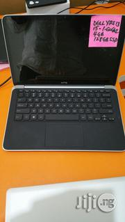 New Laptop Dell XPS 13 (L321X) 4GB Intel Core i5 SSD 128GB | Laptops & Computers for sale in Lagos State, Ikeja