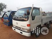 Tokunbo Toyota Dyna 150 1993 | Trucks & Trailers for sale in Lagos State, Ikorodu