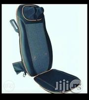 Cushion Car Massager | Vehicle Parts & Accessories for sale in Lagos State, Ipaja