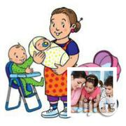 Nannies Needed | Childcare & Babysitting Jobs for sale in Lagos State, Amuwo-Odofin