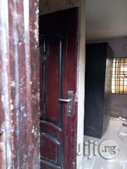 To Let Newly Renovated Miniflat Around Beckley Estate Abulegba  | Houses & Apartments For Rent for sale in Lagos State, Ifako-Ijaiye