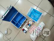 First Aid Box | Tools & Accessories for sale in Lagos State, Ibeju