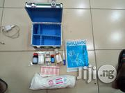 First Aid New Box | Tools & Accessories for sale in Lagos State, Epe