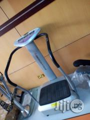 Crazy Feet Massager | Massagers for sale in Akwa Ibom State, Udung Uko
