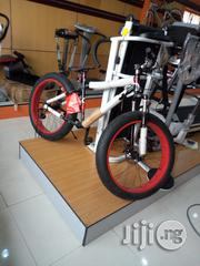 Fat Tyre Bicycle | Sports Equipment for sale in Akwa Ibom State, Eastern Obolo