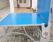 American Fitness Table Tennis Board | Sports Equipment for sale in Akwa Ibom State, Ibeno