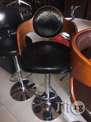 New Imported Bar Stool/Saloon Chair | Furniture for sale in Lagos State, Victoria Island