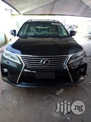 Lexus SUV Perfect Baking | Automotive Services for sale in Lagos State, Amuwo-Odofin