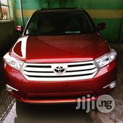 Perfect Baking For Toyota | Automotive Services for sale in Lagos State, Amuwo-Odofin