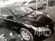 Toyota Camry Perfect Baking | Automotive Services for sale in Lagos State, Amuwo-Odofin