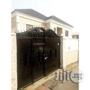 Clean 3 Bedroom Flat for Rent at Kudoro Estate Off Isheri Magodo Road. | Houses & Apartments For Rent for sale in Lagos State, Magodo