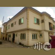 Clean & Spacious 3Bedroom Flat for Rent at Waterfront Estate Magodo Isheri. | Houses & Apartments For Rent for sale in Lagos State, Magodo