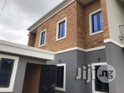 4 Bedroom Detached Duplex At Isheri Opic | Houses & Apartments For Sale for sale in Lagos State, Ikeja
