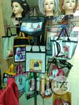 Costomized Souvenir Bags For Affordable Price | Bags for sale in Benin City, Edo State, Nigeria