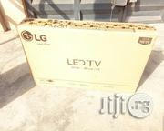 Brand New LG 43inch | TV & DVD Equipment for sale in Lagos State, Lagos Mainland