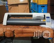 Industrial Cutting Ploter | Printing Equipment for sale in Lagos State, Mushin