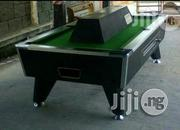 Snooker Pool Table | Sports Equipment for sale in Lagos State, Lekki Phase 1