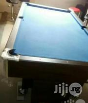 8fit Snooker Board | Sports Equipment for sale in Lagos State, Lekki Phase 1