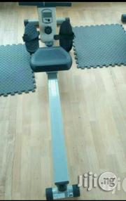 Rowing Machine | Sports Equipment for sale in Lagos State, Lekki Phase 1