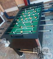 Commerical Soccer Table | Sports Equipment for sale in Lagos State, Lekki Phase 1