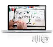Business Plan / Feasibility Reports / Proposal Writing Experts | Tax & Financial Services for sale in Delta State, Udu