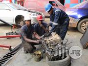 Meecheal Excels Auto Care Center | Repair Services for sale in Lagos State, Gbagada