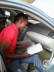 Meechealexcels Autocare Centre At Work | Repair Services for sale in Lagos State, Gbagada