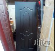 Skin Door With Very Lovely Colour For Sale | Doors for sale in Lagos State, Mushin
