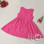 2-4years Children Dress | Children's Clothing for sale in Delta State, Sapele