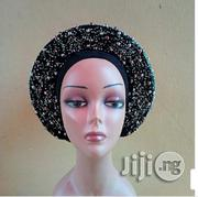 Beautiful Auto Gele | Clothing for sale in Lagos State