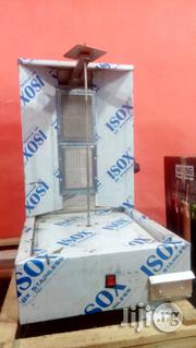 Shawama Grill | Kitchen Appliances for sale in Lagos State, Lagos Mainland