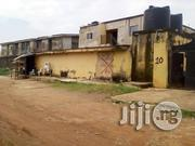 24units of Miniflat for Sale at Olaniyi Street, New Oko Oba | Houses & Apartments For Sale for sale in Lagos State, Agege