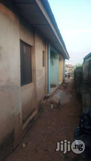 2units of 2bedroom Flat for Sale at Ipaja, Near Command | Houses & Apartments For Sale for sale in Lagos State, Ipaja