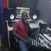 Audio and Sound Engineer at KICC | Computing & IT CVs for sale in Oyo State, Atigbo