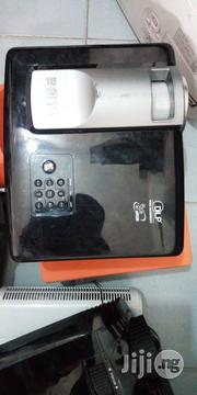 Repair Your Projector | Repair Services for sale in Lagos State, Lagos Mainland